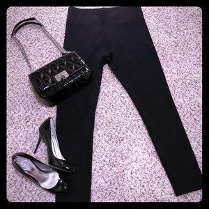 New Ladies Black Pants